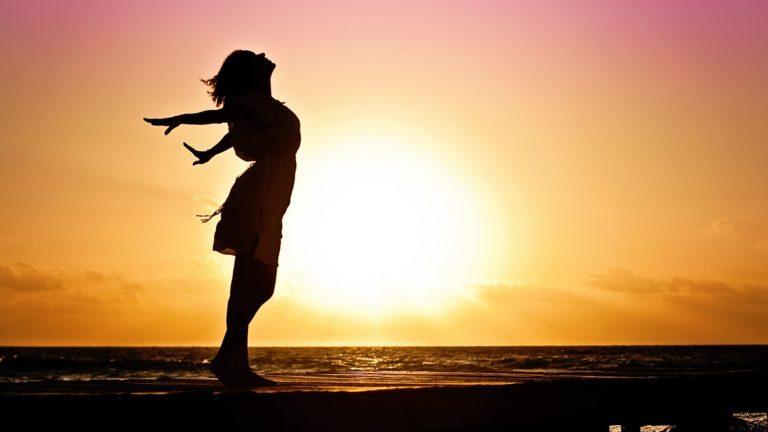 Ademhalen: Start nu door 10 minuten per dag te investeren in jouw holistische leefstijl