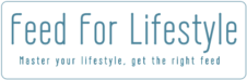 FFL-logo wit