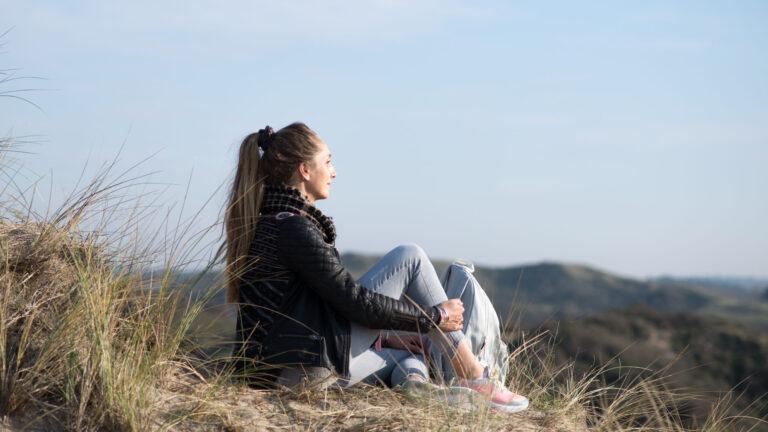 Het belang van holistisch denken over je leefstijl & vitaliteit